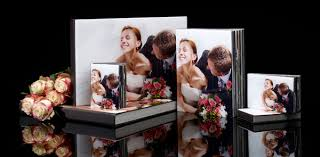 professional wedding photo albums amour photo productions diy professional wedding albums