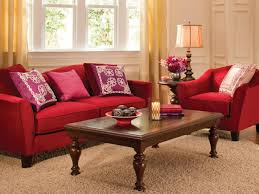 simple living room sets raymour flanigan leather collection design