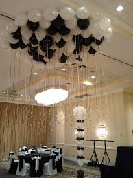 balloon decorating palm beach balloon u0026 event decorating ideas