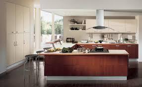 luxury kitchen islands u shaped kitchen island bar feat black floor in luxury kitchen