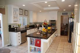 Kitchen Cabinets California by Kitchen Cabinets Paint Job Residential Oxnard California