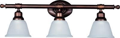 Oil Rubbed Bronze Bathroom Lighting Fixtures by Bathroom Light Retro Bathroom Light Fixtures Ebay Bathroom
