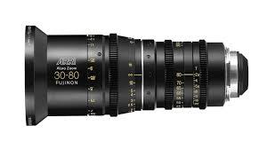Image Arri Arri Alura 30 80mm T2 8 Duclos Lenses
