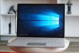 surface book review microsoft reimagines the laptop and it u0027s
