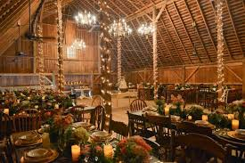 cheap wedding venues indianapolis rustic weddings country weddings rustic page 3 of 5