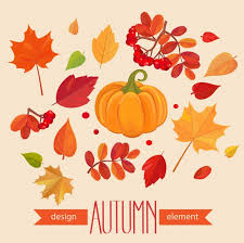 fall vectors photos and psd files free