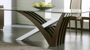 unique kitchen table sets amazing ideas unique dining room sets impressive cool kitchen tables