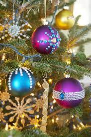 ornaments ornament tree unique