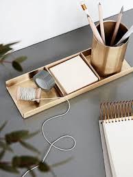 accessoire de bureau design accessoires bureau ma sirène