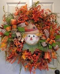 fall swag wreath alternative http www timelessfloralcreations