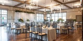 naperville wedding venues 28 naperville il wedding venues naper settlement century