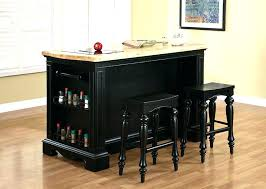 kitchen islands mobile staggering costco kitchen island image for portable kitchen