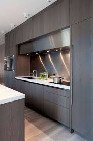 Modern Kitchen Design Pics Best 25 Modern Kitchen Cabinets Ideas On Pinterest Contemporary