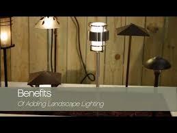Hinkley Landscape Lighting Watts Current