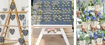 wedding plans and ideas wedding online moodboards 19 brilliant wedding table plan