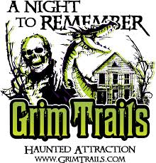 reviews for haunted house halloween attractions scare factor reviews