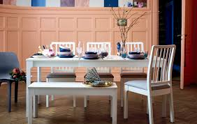 combined living and dining room ideas ikea