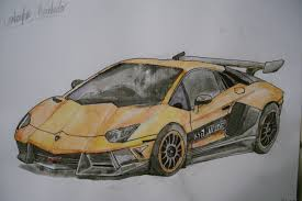 lamborghini drawing lamborghini aventador gxx estatura by nath2897 on deviantart