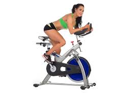 best black friday deals for fitness equipment black friday 2017 exercise bike deals home training bikes
