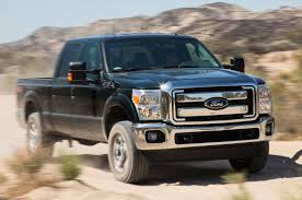 ford truck 250 2013 ford f 250 reviews and rating motor trend