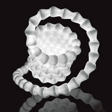 furniture accessories unusual creative white ultra modern