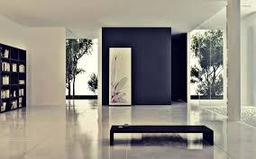 minimal room minimal living room wallpaper photography wallpapers 54548