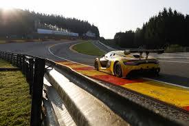 renault race cars race cars spa francorchamps spa renault eau rouge hd