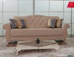 how to choose a sofa bed how to choose sofa bed in 2018 decornp