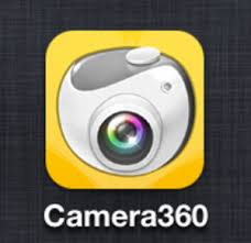 camera360 ultimate for android free camera360 ultimate 5 4 6 android apk free