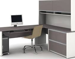 Industrial Reception Desk Desk Stunning Industrial Reception Desk Angular Reception Desks