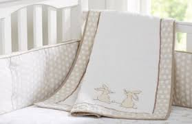 rabbit crib bedding bunny rabbit crib bedding bed linen gallery
