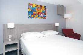 chambres d hotes aubagne qualys hotel aubagne linko aubagne tarifs 2018