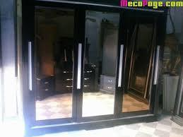 chambre a coucher algerie chambre a coucher noir prix pas cher algerie
