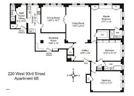 west 10 apartments floor plans best of west 10 apartments floor plans floor plan west 10 apartments