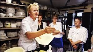Best Kitchen Nightmares Episodes Ramsay U0027s Kitchen Nightmares Episode Guide All 4