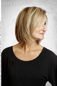 spring 2015 hairstyles for women over 40 the most anticipated short hairstyles for spring 2015