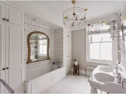 bathroom victorian bathroom ideas 23 59 traditional style