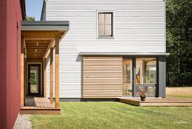 home design and decor shopping context logic go home by go logic hayfield house 2300 sq ft design home