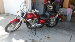 1982 honda 750k motorcycles for sale