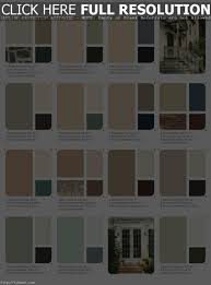 Interior Colour by Modern House Interior Colour Schemes Best Exterior House