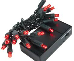 Battery Operated Umbrella String Lights by 100 Outdoor Battery Operated Led Lights Remote Control