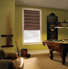 awning window treatments breaking down casement window treatments sunburst shutters hartford