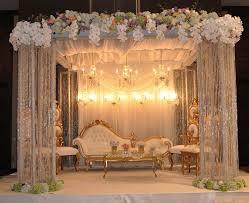 wedding planners san antonio trusting bisli event services bisli san antonio wedding planner