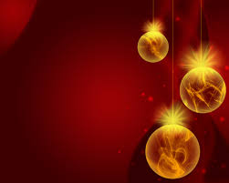 how to create christmas ornaments lights balls in photoshop cs4