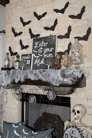 282 best halloween ideas images on pinterest halloween party