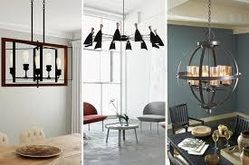 best light bulbs for dining room chandelier dining room lighting