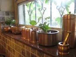 kitchen design ideas stainless steel countertop appliances sink