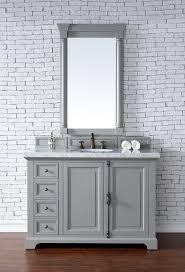 Bathroom Vanity 48 by Best 20 48 Vanity Ideas On Pinterest Cream Bathroom Interior