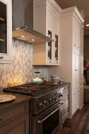 kitchen ideas with white appliances design ideas for white kitchens traditional home