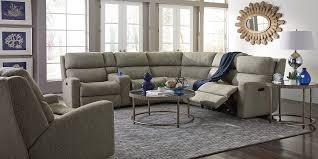 Fabric Corner Recliner Sofa Fabric Reclining Sofa Sets New Design 2018 Sofamoe Info